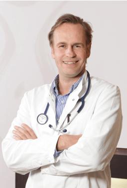 Dr Lau Hamburg